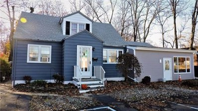5 Marsad Drive, Old Bridge, NJ 08857 - MLS#: 1905724