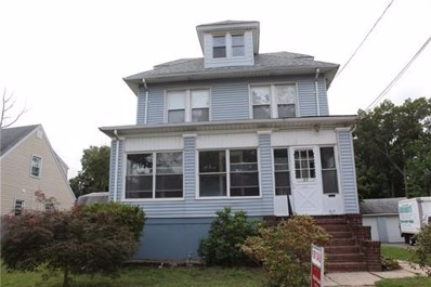 53 Main Street, Metuchen, NJ 08840 - MLS#: 1905925