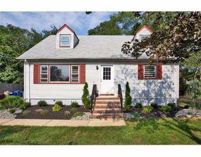 2 Emma Street, Jamesburg, NJ 08831 - MLS#: 1905946