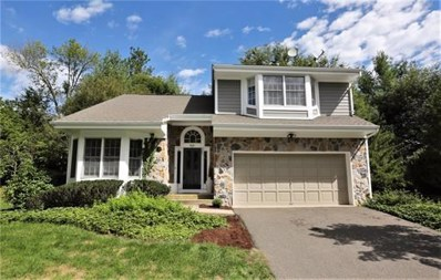 3 Crabapple Court, South Brunswick, NJ 08540 - MLS#: 1907069