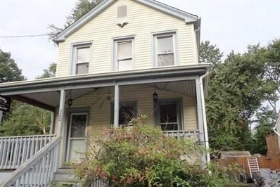 360 Fairview Avenue, Dunellen, NJ 08812 - MLS#: 1907137