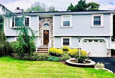 152 Standiford Avenue, Sayreville, NJ 08872 - MLS#: 1907166