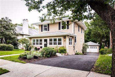 59 Highland Avenue, Metuchen, NJ 08840 - MLS#: 1907233