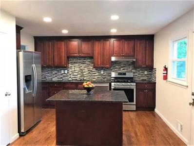 11 Dunlap Place, Middlesex Boro, NJ 08846 - MLS#: 1907240