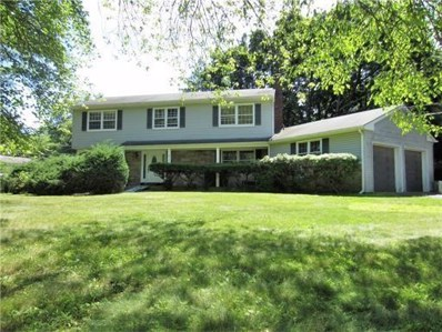 2 Meadowlark Lane, East Brunswick, NJ 08816 - MLS#: 1907252