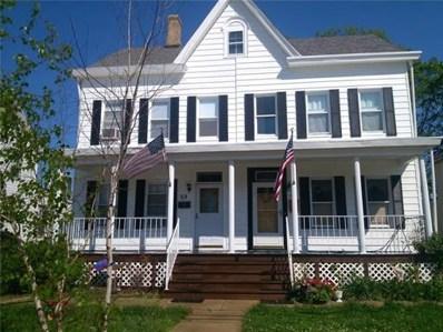 67 Ford Avenue, Milltown, NJ 08850 - MLS#: 1907265