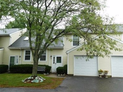 155 Picadilly Place, Franklin, NJ 08873 - MLS#: 1907274
