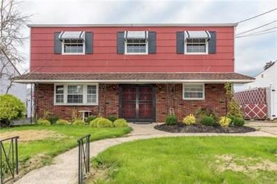 19 Spruce Street, Port Reading, NJ 07064 - MLS#: 1907280