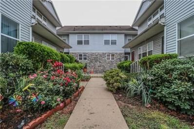 189 Bexley Lane, Piscataway, NJ 08854 - MLS#: 1907289