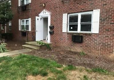 289 Main Street UNIT 11Q, Spotswood, NJ 08884 - MLS#: 1907376