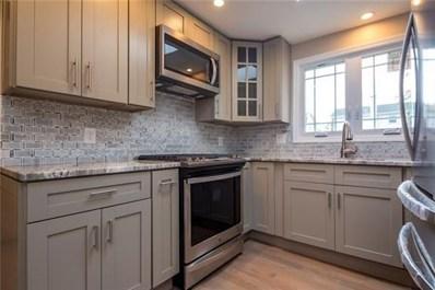 28 Curtis Avenue, Piscataway, NJ 08854 - MLS#: 1907395