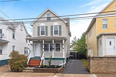 7 Obert Street, South River, NJ 08882 - MLS#: 1907493