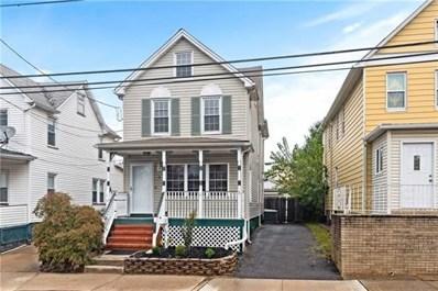 7 Obert Street, South River, NJ 08882 - #: 1907493