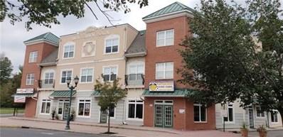 880 Amboy Avenue, Edison, NJ 08837 - MLS#: 1907684