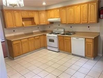 95 Ridgeley Avenue, Iselin, NJ 08830 - MLS#: 1907689