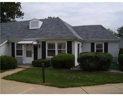 146 Old Nassau Road, Monroe, NJ 08831 - MLS#: 1907697