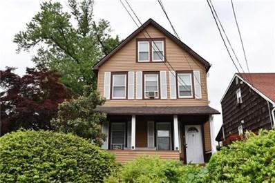 872 Upper Main Street, South Amboy, NJ 08879 - MLS#: 1907710
