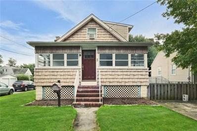 80 Elm Street, Edison, NJ 08817 - MLS#: 1907773