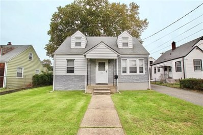 228 9TH Street, Sayreville, NJ 08879 - MLS#: 1907794