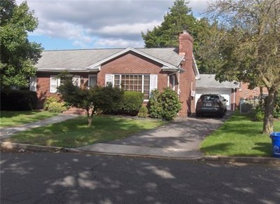 21 Ferris Street, South River, NJ 08882 - MLS#: 1907859
