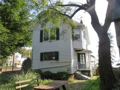 77 Water Street, Perth Amboy, NJ 08861 - MLS#: 1907895