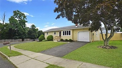 1 Prospect Street, Jamesburg, NJ 08831 - MLS#: 1907898