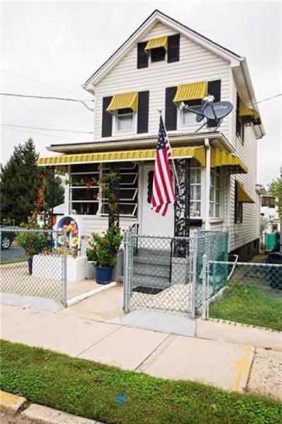 25 Prentice Avenue, South River, NJ 08882 - MLS#: 1908037