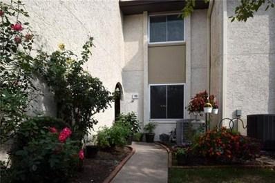 18 Thoreau Drive, Plainsboro, NJ 08536 - MLS#: 1908151