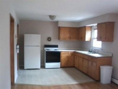 205 Benjamin Avenue UNIT C, Iselin, NJ 08830 - MLS#: 1908166