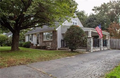 2008 Maple Avenue, South Plainfield, NJ 07080 - MLS#: 1908316