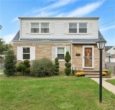 114 Standiford Avenue, Sayreville, NJ 08872 - MLS#: 1908378