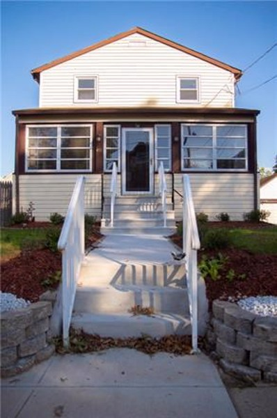 451 Valmere Avenue, Piscataway, NJ 08854 - MLS#: 1908616