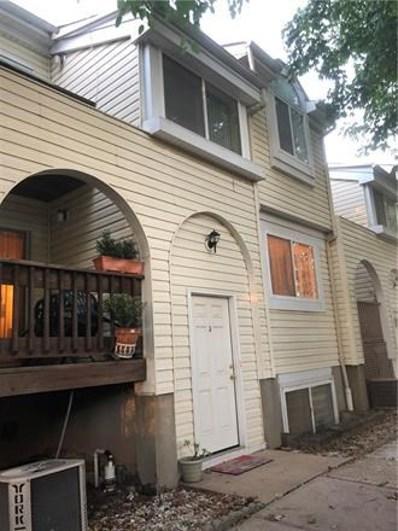 1067 Rahway Avenue UNIT 3, Avenel, NJ 07001 - MLS#: 1908641