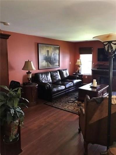 3252 Cypress Court, South Brunswick, NJ 08852 - MLS#: 1909658