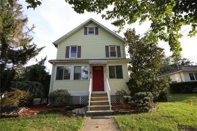 158 8TH Street, Piscataway, NJ 08854 - MLS#: 1909691