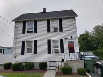 31 New Street, Edison, NJ 08837 - MLS#: 1909733