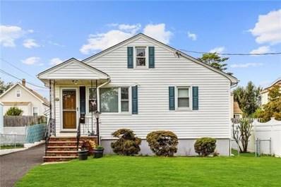 184 Wessco Street, Sayreville, NJ 08879 - MLS#: 1909743