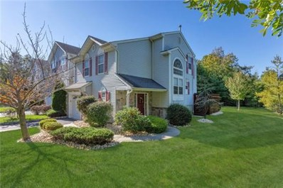 6 Bridgepointe Drive, Old Bridge, NJ 08879 - MLS#: 1909799