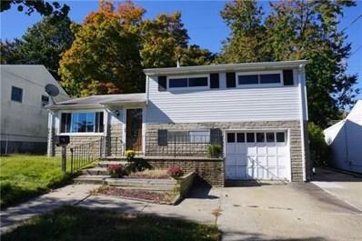 5 Campbell Drive, Sayreville, NJ 08859 - MLS#: 1909833