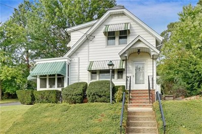 20 Glencourt Avenue, Edison, NJ 08837 - MLS#: 1910135