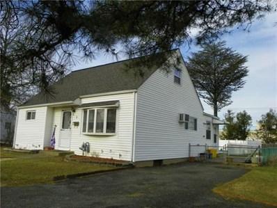 1 Violet Court, East Brunswick, NJ 08816 - MLS#: 1910204