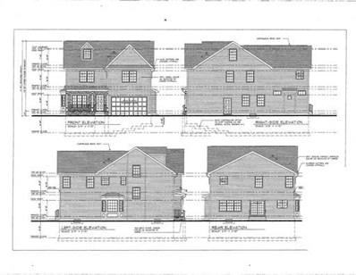 186 Prospect Avenue, Avenel, NJ 07001 - MLS#: 1910413