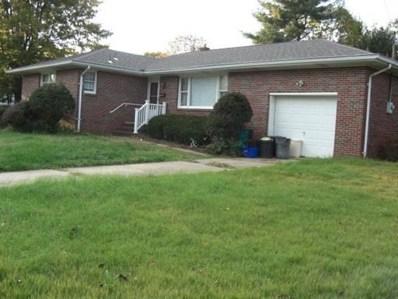 7 Elmwood Drive, Milltown, NJ 08850 - #: 1910415