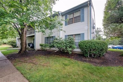 90 Crabapple Lane, Franklin, NJ 08823 - MLS#: 1910543