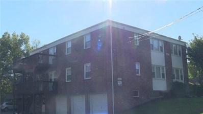 16 Dartmouth Avenue Avenue UNIT C-2B, Bridgewater, NJ 08807 - MLS#: 1910577