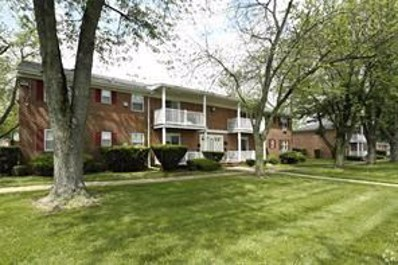36 Hwy 34 . UNIT 514, Old Bridge, NJ 08857 - MLS#: 1910582