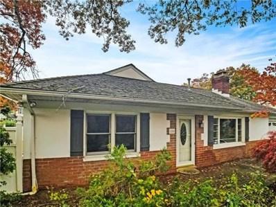 180 Oak Drive, Middlesex Boro, NJ 08846 - MLS#: 1910636