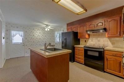 3046 Bordentown Avenue, Old Bridge, NJ 08859 - MLS#: 1910656