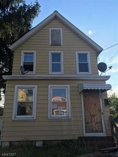 54 John Street, Carteret, NJ 07008 - MLS#: 1910712