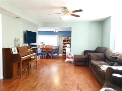 1010 Wood Avenue, Edison, NJ 08820 - MLS#: 1910778